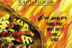 EDIBLE-SOUTH-FLORIDA