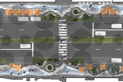 rendering-map